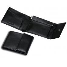 купить Портмоне Tavecchi Polo Черный WA1432-1