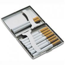 купить Портсигар Philippi Smoke P120018