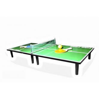 купить Настольный теннис (WF004L)