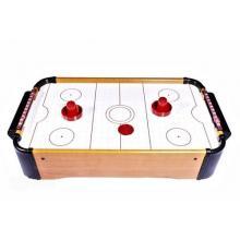 купить Настольный хоккей (WF002)