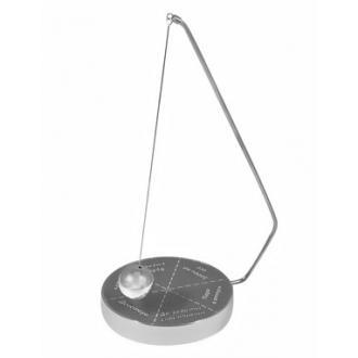 купить Магнитный приниматель решений (CS245)