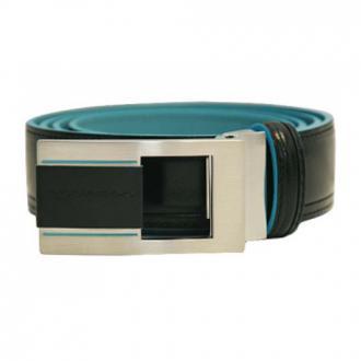 купить Ремень Piquadro Blue Square Черный CU1650B2_N