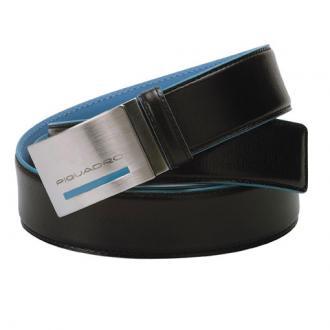 купить Ремень Piquadro Blue Square Черный CU1522B2_N