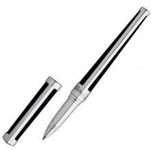 купить Ручка роллер ST Dupont Defi PP RB Du402674