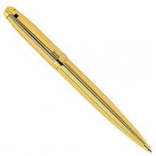 купить Ручка шариковая ST Dupont Olympio BP Du485203