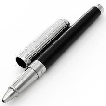 купить Ручка роллер ST Dupont Elysee PP RB Du412670