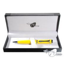 купить Ручка