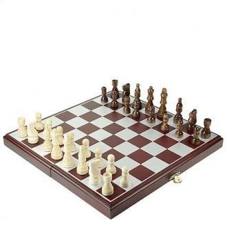 купить Шахматы классические 30х15х5 (A0005)