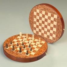 купить Шахматы на магните 41х41 (CS15-12)
