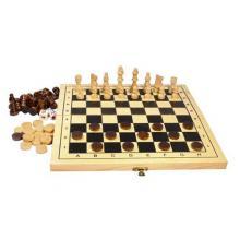 купить 3 игры: шахматы, шашки, нарды