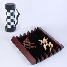 купить Раскладной набор для игры в шахматы (CS194)