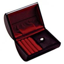 купить Коробка для украшений Philippi Giorgio P128052