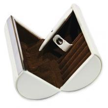 купить Коробка для украшений Philippi DONATELLA P128065