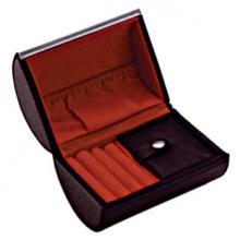 купить Коробка для украшений Philippi Giorgio P128054