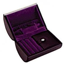 купить Коробка для украшений Philippi Giorgio P128053