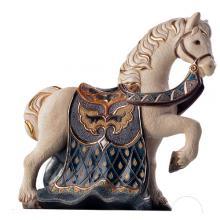купить Фигурка De Rosa Rinconada Large Wildlife Конь Имперский Dr459-47