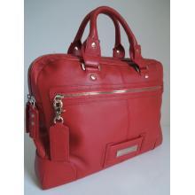 купить Сумка Piquadro Shimmer Красный CA1906S31_R3