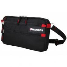 купить Сумка Wenger SPORT Wa18292132-sa