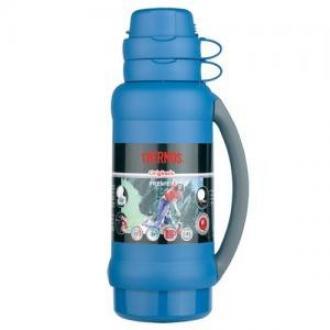 купить Thermos 34-180 1,8л Blue