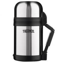 купить Thermos Multy purpors 0,8 л