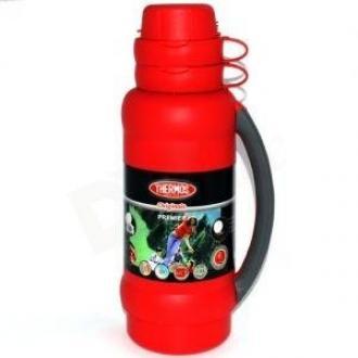 купить Thermos 34-180 1,8л Red