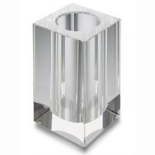 купить Ваза Philippi Crystal P292001