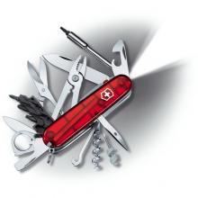 купить Складной нож Victorinox CYBERTOOL LITE V1.7925.T