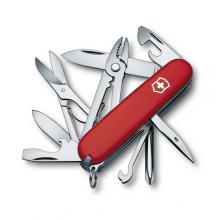 купить Складной нож Victorinox DELUXE TINKER V1.4723