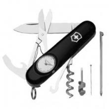 купить Складной нож Victorinox Time Keeper 1.3406.3