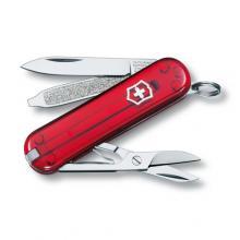 Складной нож Victorinox CLASSIC SD V0.6223.T