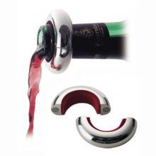 купить Защитное кольцо на бутылку Philippi Luca P193052