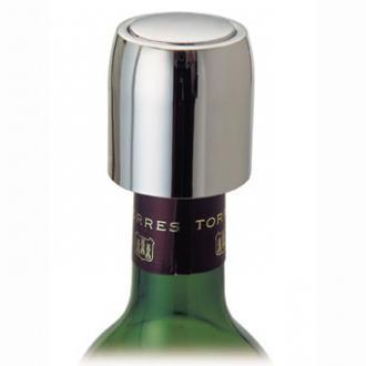 купить Пробка для бутылки Philippi Luca P279001