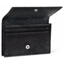 купить Визитница Piquadro Modus Черный PP1899MO_N