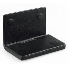 купить Визитница Piquadro Modus Черный PP1173MO_N