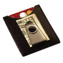 Кредитница-зажим для денег Dalvey D00634
