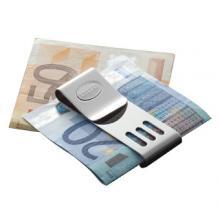 Зажим для денег Dalvey D00616
