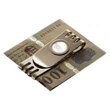 Зажим для денег Dalvey Sovereign D00628