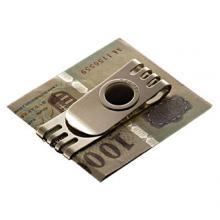 Зажим для денег Dalvey Sovereign D00629