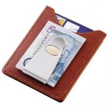 купить Кредитница-зажим для денег Dalvey D00413