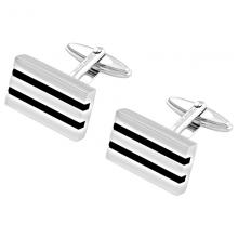 Запонки Avanzo Daziaro Accessories 071-590069