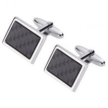 Запонки Avanzo Daziaro Accessories 071-613311