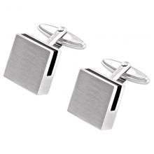 Запонки Avanzo Daziaro Accessories 071-624669