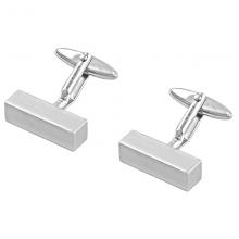 Запонки Avanzo Daziaro Accessories 071-491506