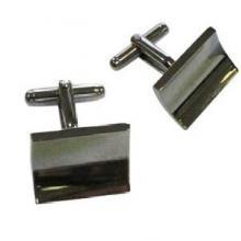 купить Запонки Dalvey Mariner Stainless Steel D00726