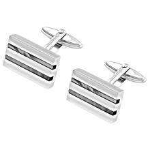 Запонки Avanzo Daziaro Accessories 071-590010