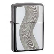 Зажигалка Zippo 667 TEXAS TWISTER