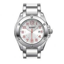 Часы Zippo DRESS 45024
