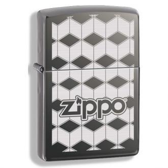 купить Зажигалка Zippo 324681 ZIPPO CUBES