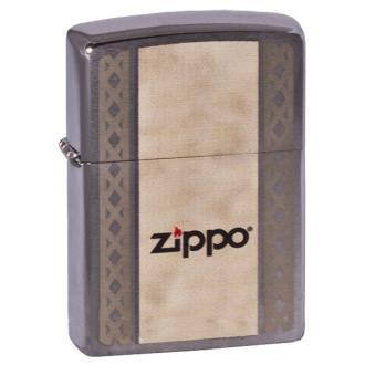 купить Зажигалка Zippo 200.379 Satin Chrome