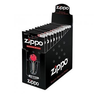 купить Кремни Zippo 2406 для зажигалок Zippo